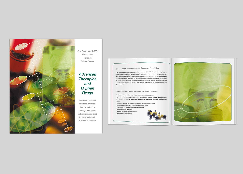 1_brochure-benzi