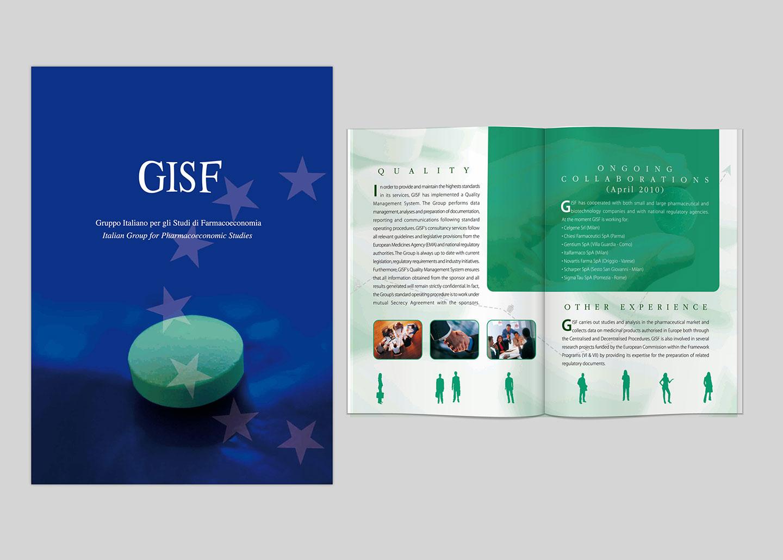 4_brochure-gisf