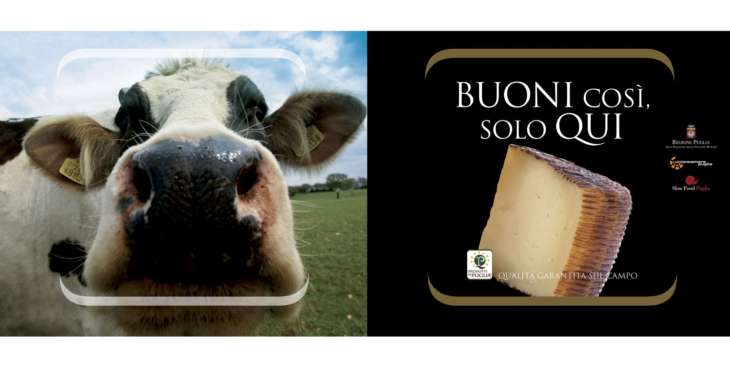BUONI-COSI-SOLO-QUI-3