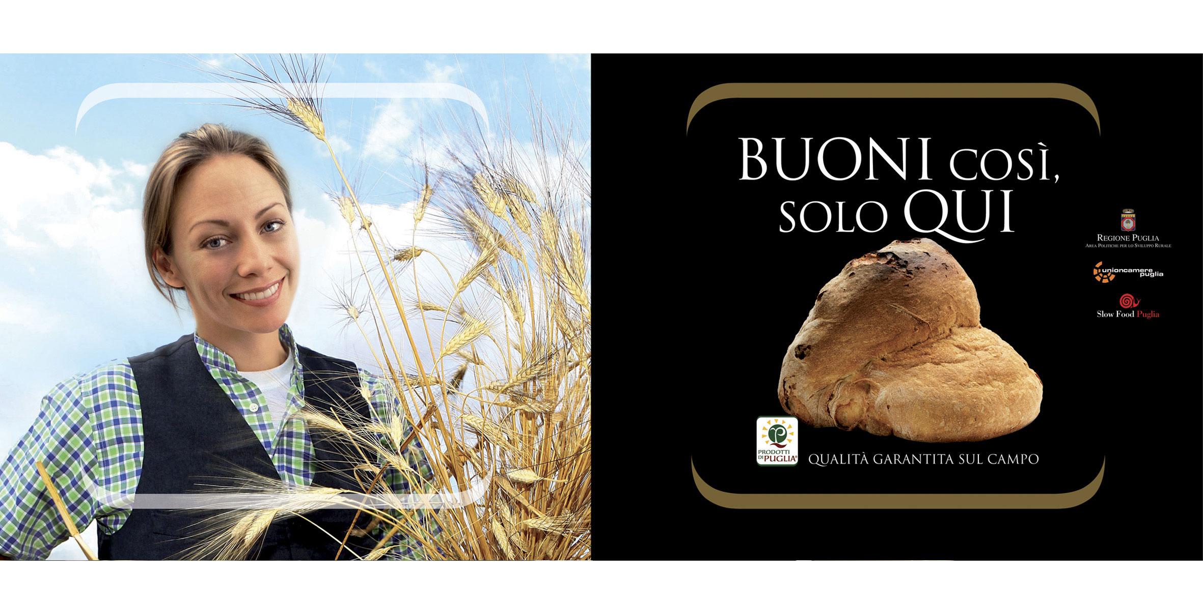 BUONI-COSI-SOLO-QUI-4
