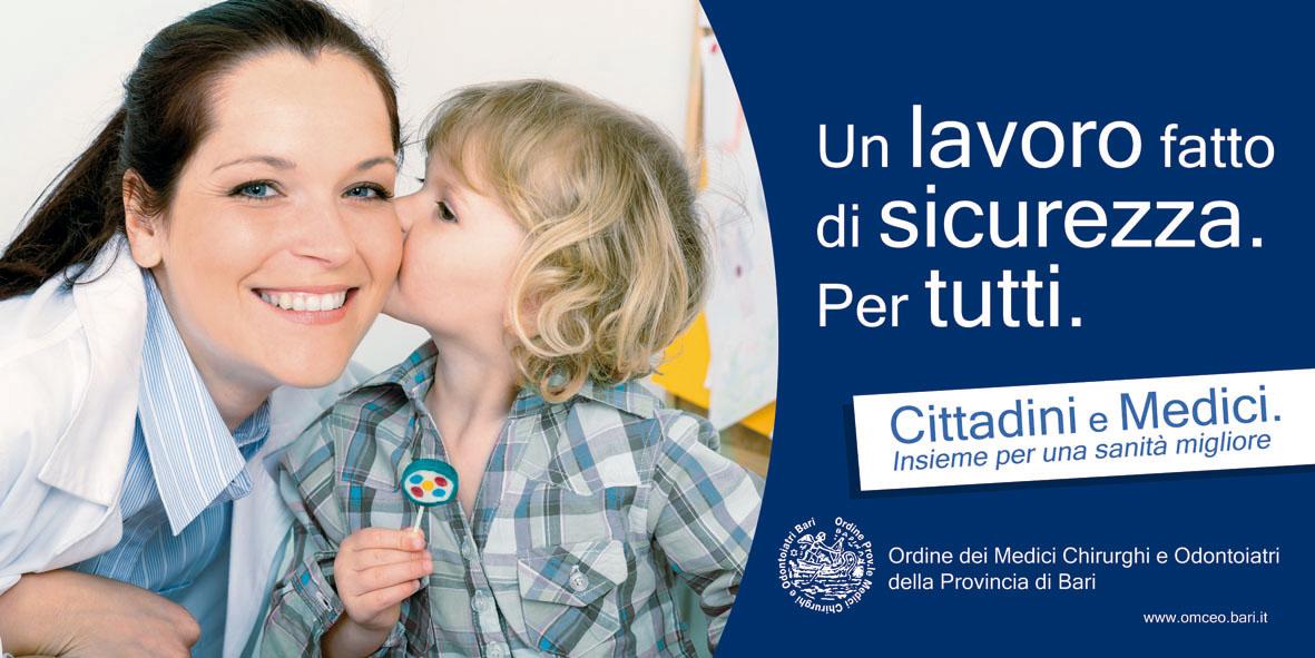 Cittadini e Medici 4 - omceo bari