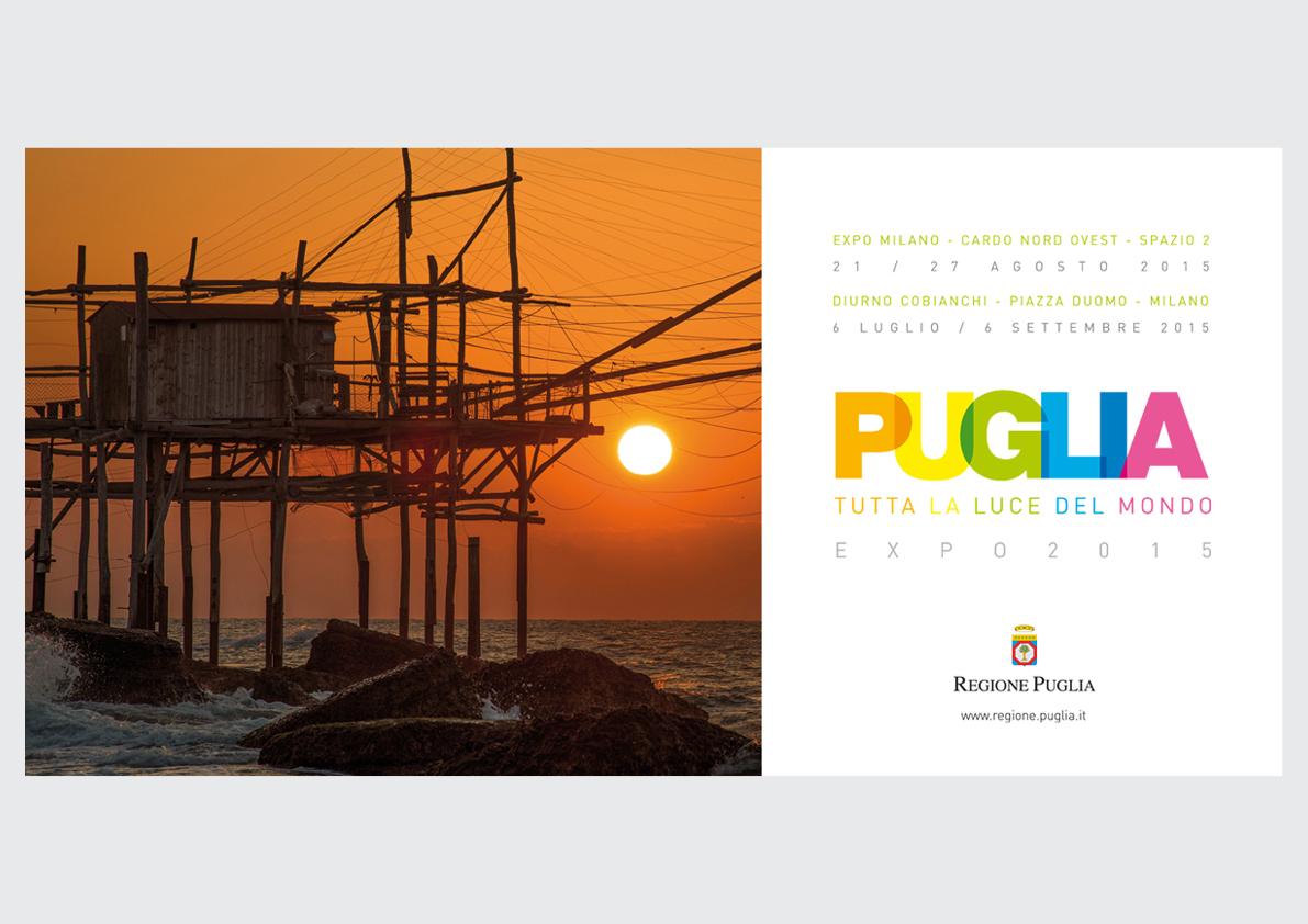 Expo Regione Puglia 3