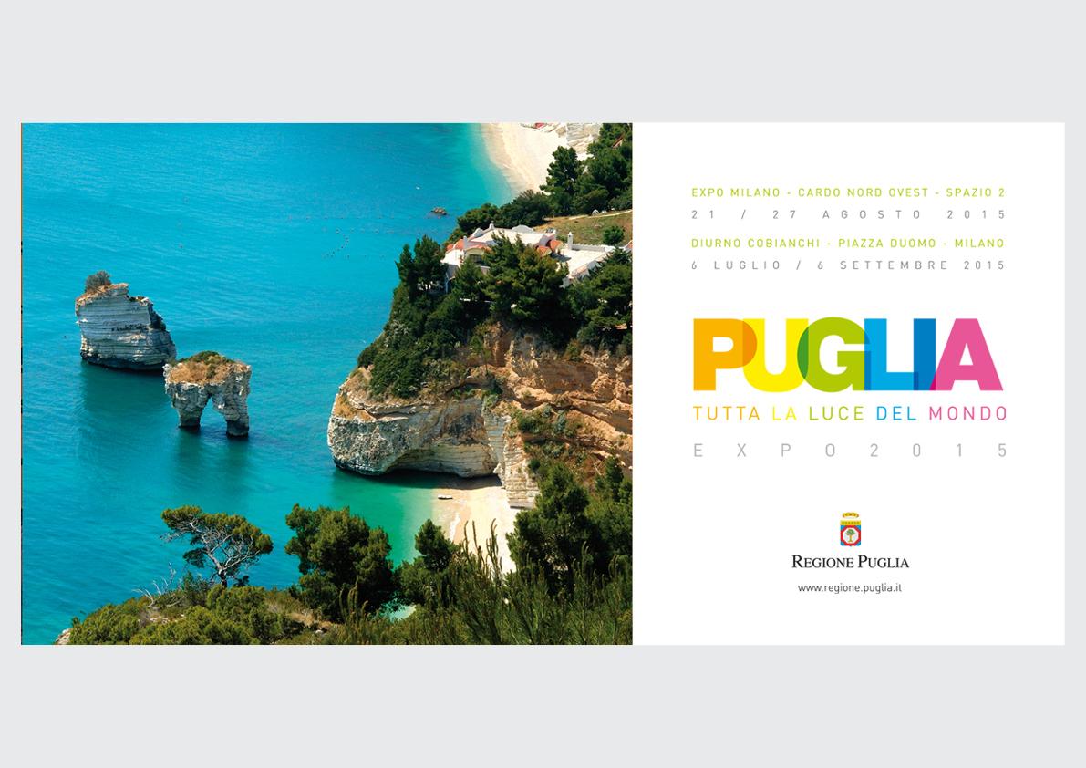 Expo Regione Puglia 4