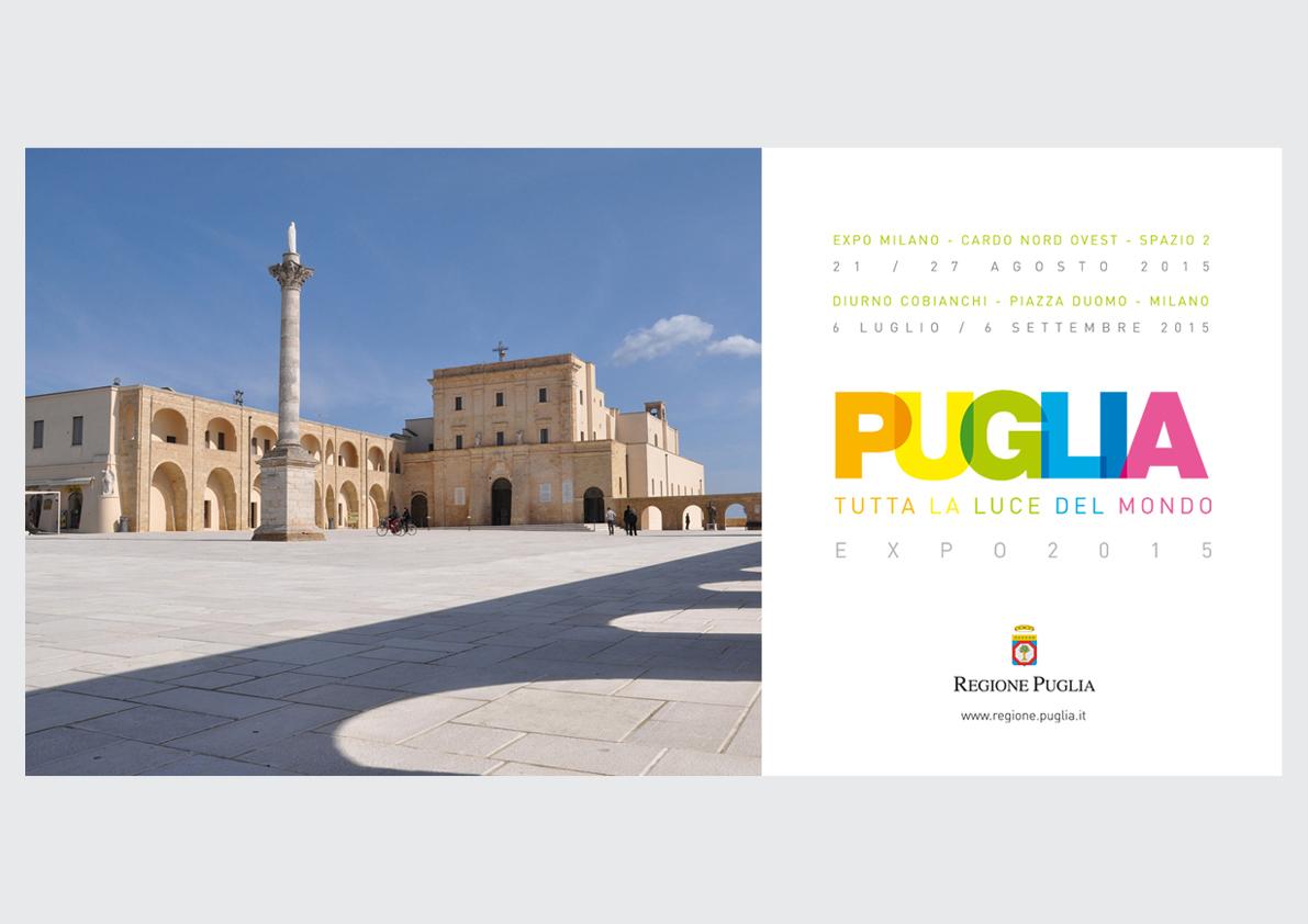 Expo Regione Puglia 6