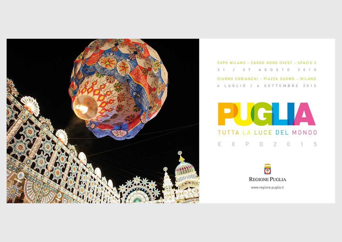 Expo Regione Puglia 7