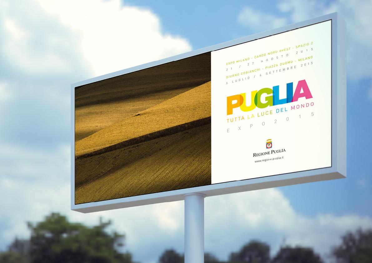 Expo Regione Puglia 8