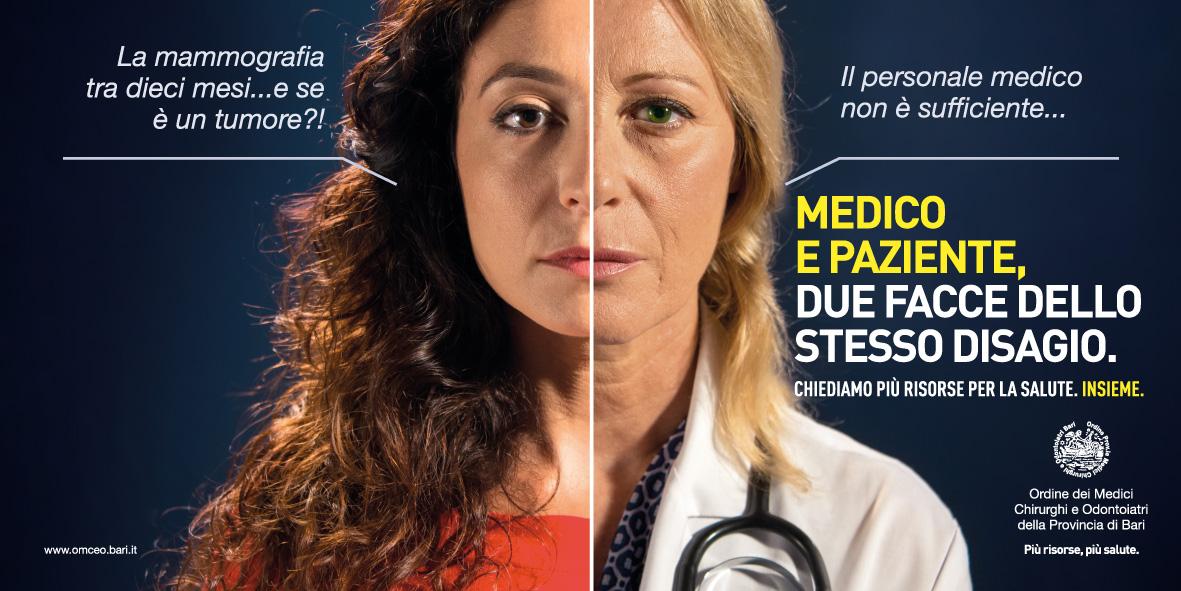 poster-6x3-mammografiatr