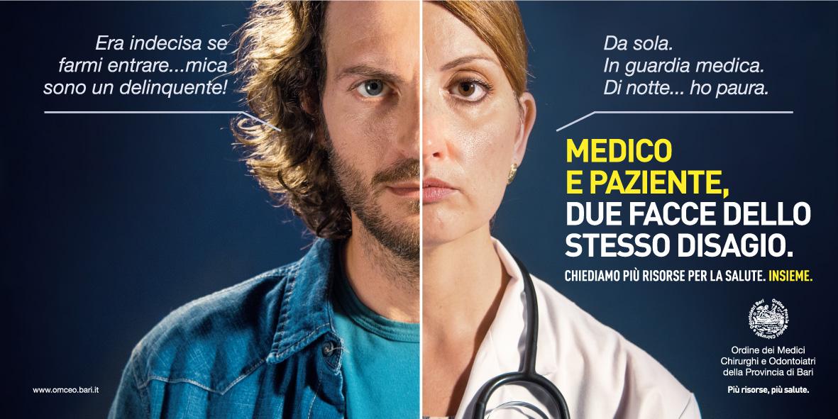 poster-6x3sicurezzatr