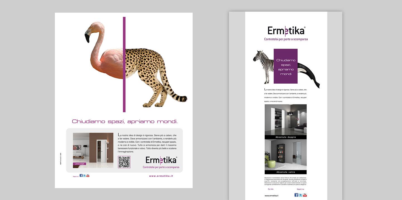 ermetika-1
