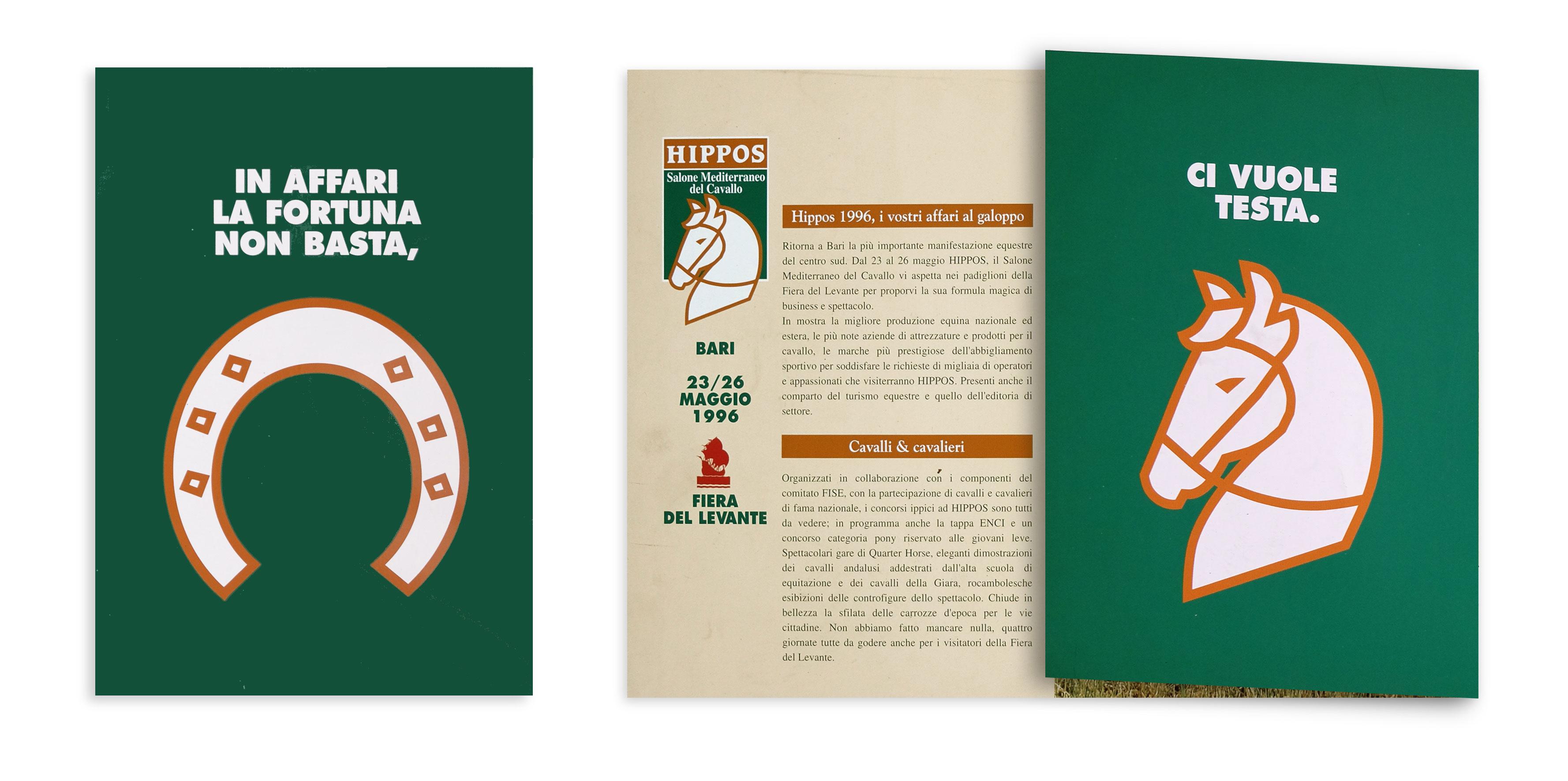 hippos-fiera-copia