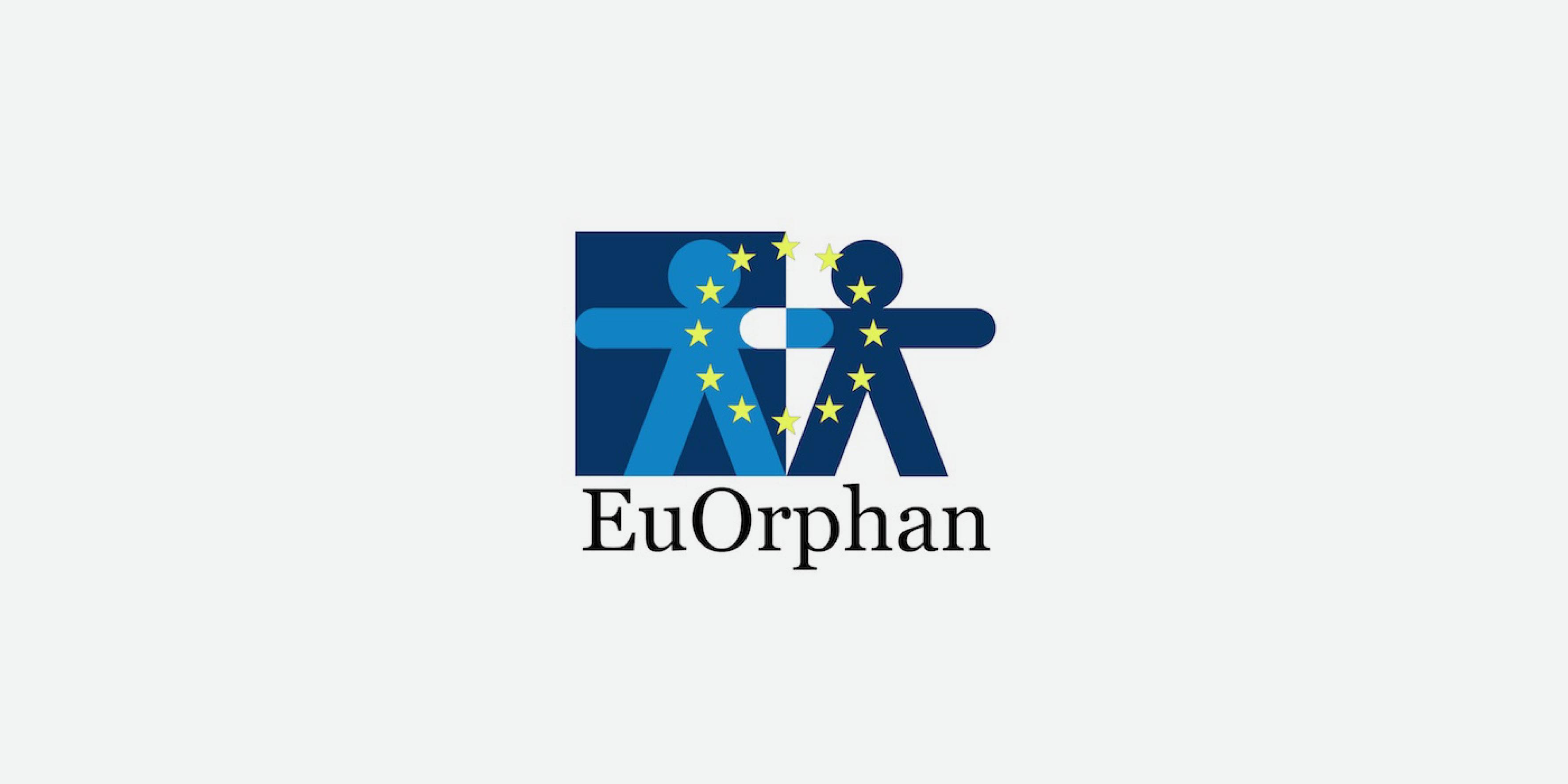 logo-eu-orphan