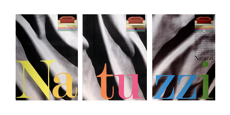 natuzzi-campagna-stampa