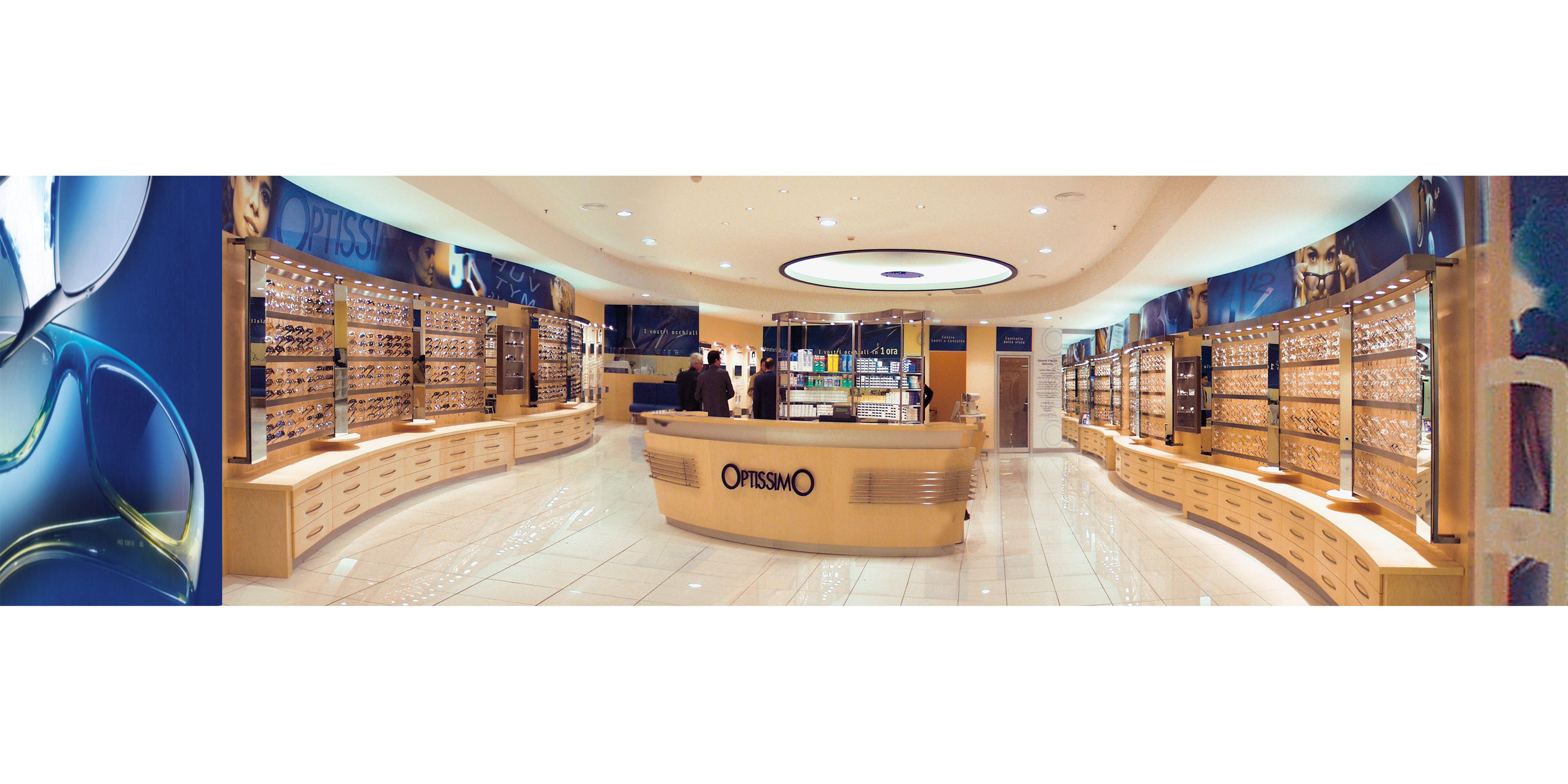 negozio-optiok