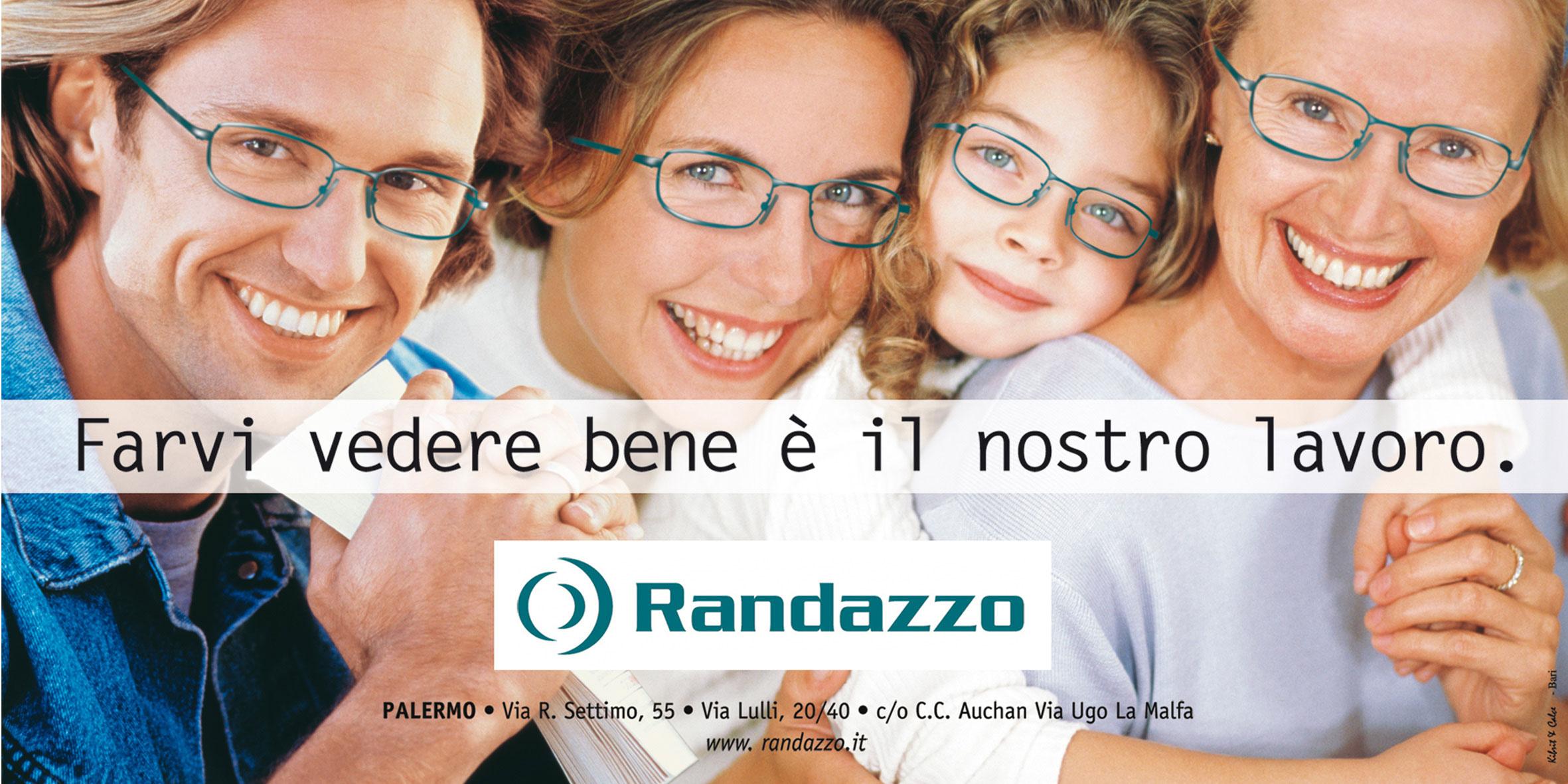 randazzo1